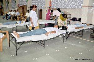 blood-donation-camp-ahmedbad-2014