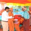 cloth-distribution-virpur-chhota-udaipur