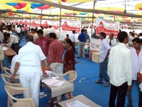 blood_donation_05